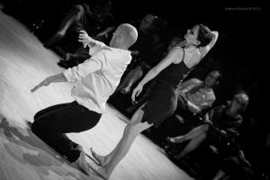 Show with, Constanze Korthals & Matthias Markstein-2112