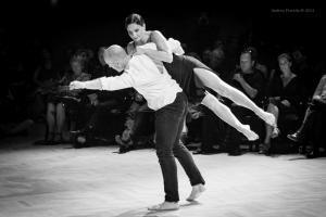 Show with, Constanze Korthals & Matthias Markstein-2114