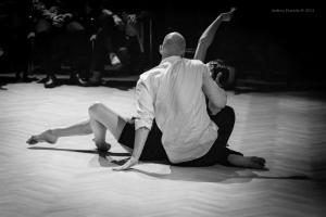 Show with, Constanze Korthals & Matthias Markstein-2115