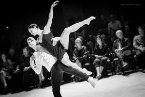 Show with, Constanze Korthals & Matthias Markstein-2117