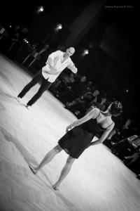 Show with, Constanze Korthals & Matthias Markstein-2121