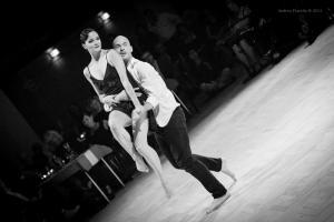 Show with, Constanze Korthals & Matthias Markstein-2122