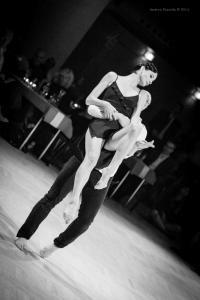 Show with, Constanze Korthals & Matthias Markstein-2123