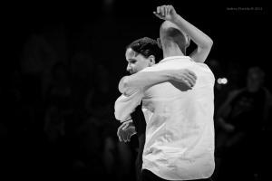 Show with, Constanze Korthals & Matthias Markstein-2126