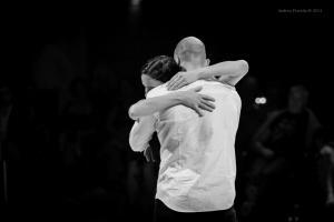 Show with, Constanze Korthals & Matthias Markstein-2127