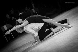 Show with, Constanze Korthals & Matthias Markstein-2135