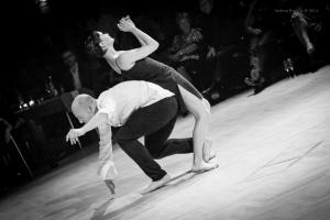 Show with, Constanze Korthals & Matthias Markstein-2136