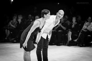 Show with, Constanze Korthals & Matthias Markstein-2138