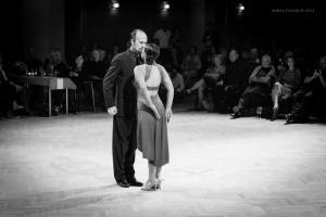 Show-Veliz- Giachello, Congress003