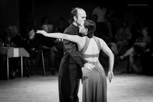Show-Veliz- Giachello, Congress004
