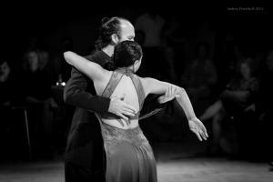 Show-Veliz- Giachello, Congress006