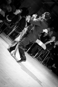Show-Veliz- Giachello, Congress008