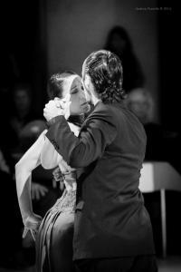 Show-Veliz- Giachello, Congress009