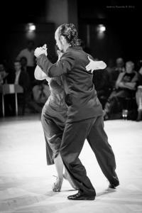 Show-Veliz- Giachello, Congress011