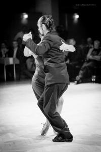 Show-Veliz- Giachello, Congress012
