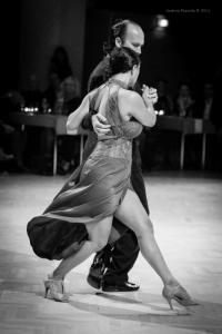 Show-Veliz- Giachello, Congress017