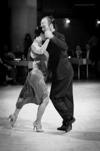 Show-Veliz- Giachello, Congress018