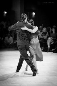 Show-Veliz- Giachello, Congress020