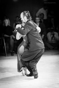 Show-Veliz- Giachello, Congress022