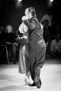 Show-Veliz- Giachello, Congress023
