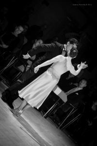 Show-Veliz- Giachello, Congress033
