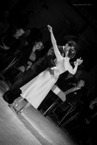 Show-Veliz- Giachello, Congress034
