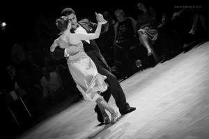 Show-Veliz- Giachello, Congress039