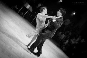 Show-Veliz- Giachello, Congress041