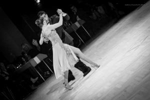 Show-Veliz- Giachello, Congress043