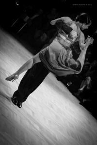 Show-Veliz- Giachello, Congress045