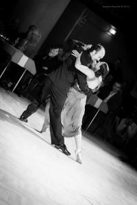 Show-Veliz- Giachello, Congress047