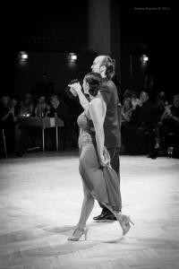 Show-Veliz- Giachello, Congress048