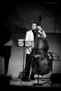 Show-Veliz- Giachello, Congress051
