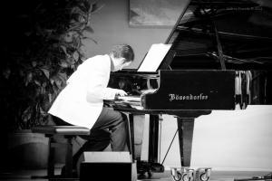 Show-Veliz- Giachello, Congress052