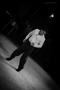 Show-Veliz- Giachello, Congress056