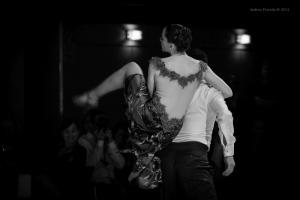 Show-Veliz- Giachello, Congress060