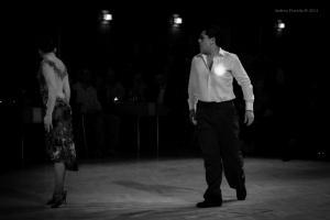 Show-Veliz- Giachello, Congress061