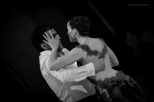 Show-Veliz- Giachello, Congress062