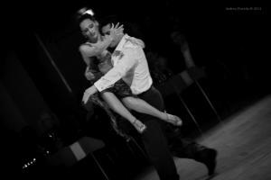 Show-Veliz- Giachello, Congress063