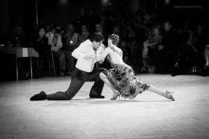 Show-Veliz- Giachello, Congress064