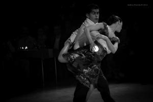 Show-Veliz- Giachello, Congress065