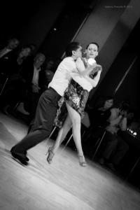 Show-Veliz- Giachello, Congress067
