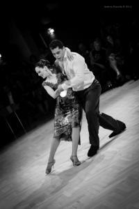 Show-Veliz- Giachello, Congress068