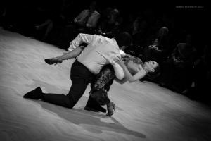 Show-Veliz- Giachello, Congress069