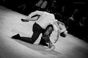 Show-Veliz- Giachello, Congress070