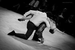 Show-Veliz- Giachello, Congress071