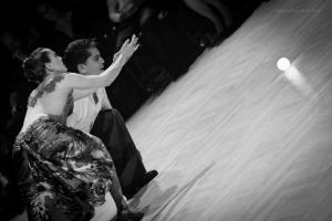 Show-Veliz- Giachello, Congress075