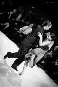 Show-Veliz- Giachello, Congress078