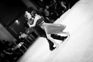 Show-Veliz- Giachello, Congress079