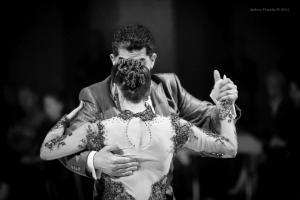 Show-Veliz- Giachello, Congress082